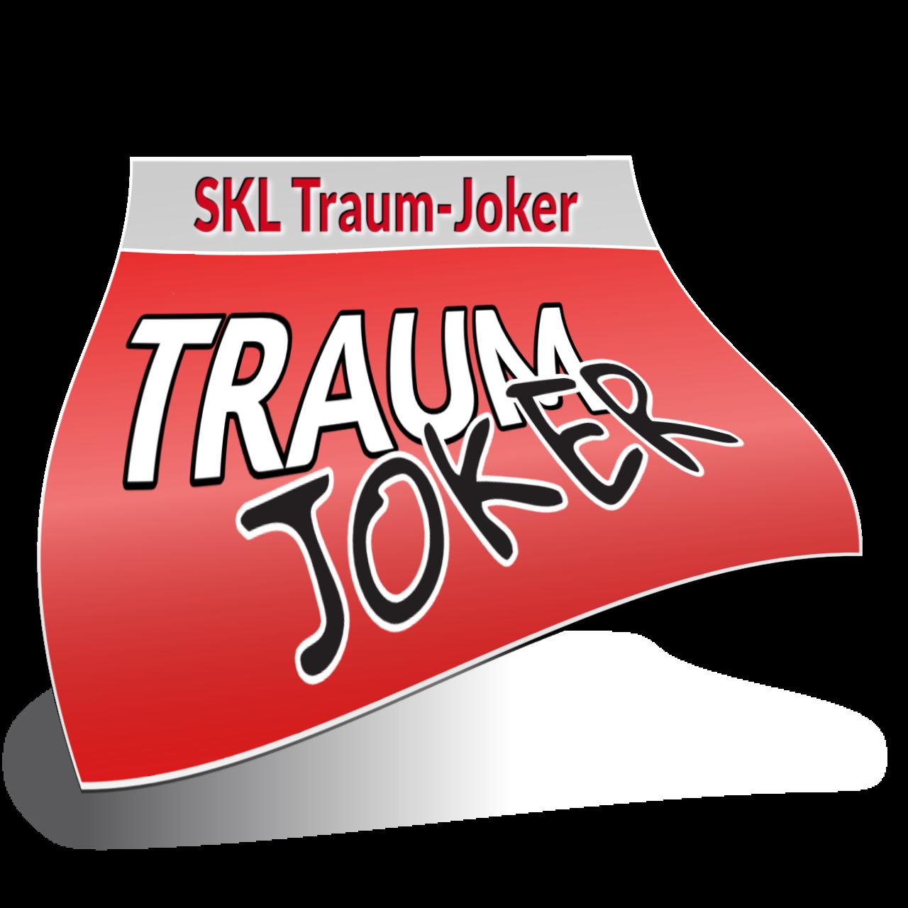 Skl Gewinnzahlen Euro Joker