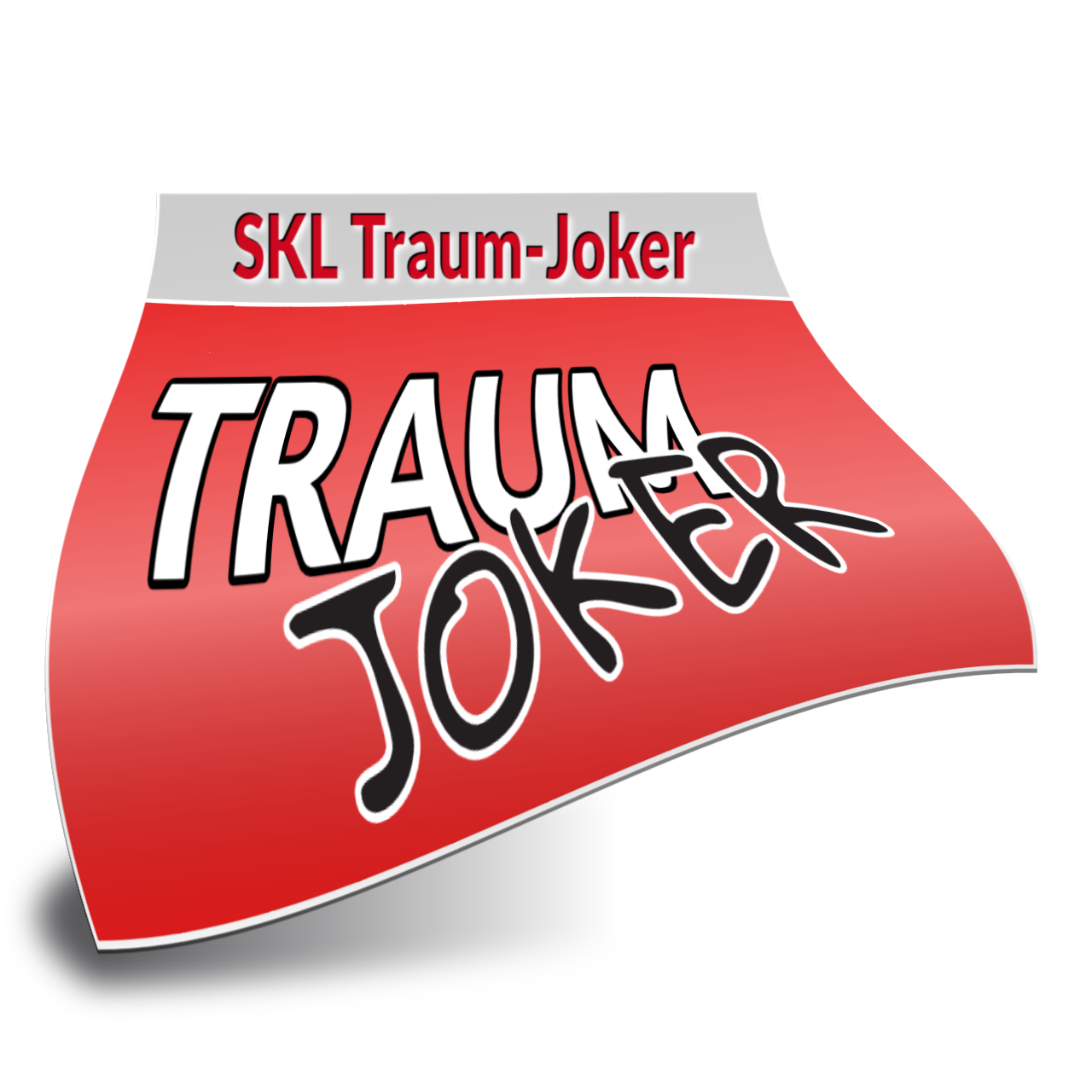 Skl Traumjoker